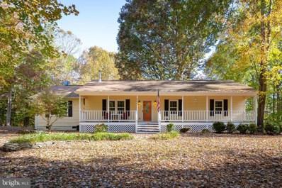 105 Meadows Road, Fredericksburg, VA 22406 - #: VAST216398