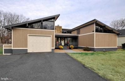 1421 Aquia Drive, Stafford, VA 22554 - #: VAST216652