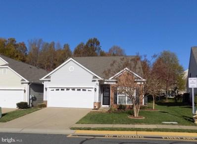 4 Emory Drive, Fredericksburg, VA 22406 - #: VAST216718