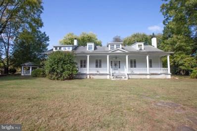 219 Ingleside Drive, Fredericksburg, VA 22405 - #: VAST216782
