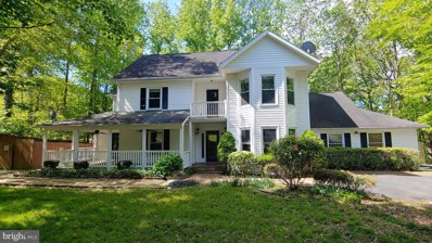 200 Gulf Cove, Stafford, VA 22554 - #: VAST216898