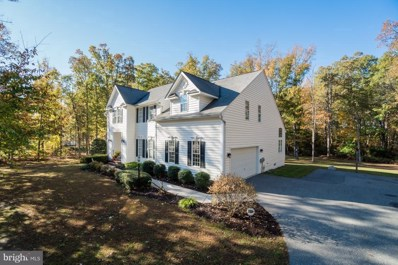 70 Town And Country Drive, Fredericksburg, VA 22405 - #: VAST217040