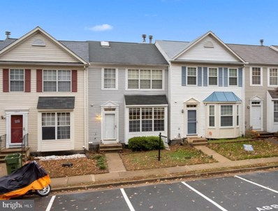 209 Lakeview Court, Stafford, VA 22554 - #: VAST217446