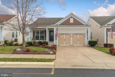 52 Table Bluff Drive, Fredericksburg, VA 22406 - #: VAST217888