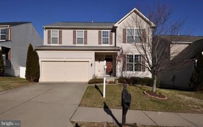 75 Chaps Lane, Fredericksburg, VA 22405 - #: VAST217906