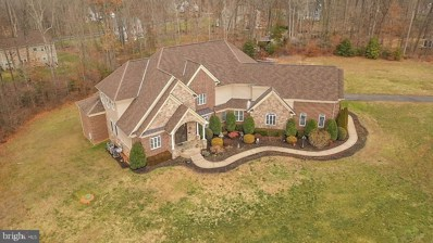 107 Estates Drive, Fredericksburg, VA 22406 - #: VAST217962
