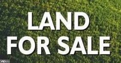 MLS: VAST219062