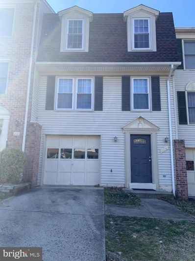 204 Rolling Hill Court, Stafford, VA 22554 - #: VAST219074
