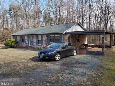 85 & 95-  Rice Road, Fredericksburg, VA 22405 - #: VAST219236