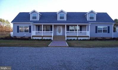 32 Hurkemp Road, Fredericksburg, VA 22405 - #: VAST219240