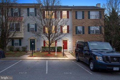 102 Charles Street, Fredericksburg, VA 22405 - #: VAST219272