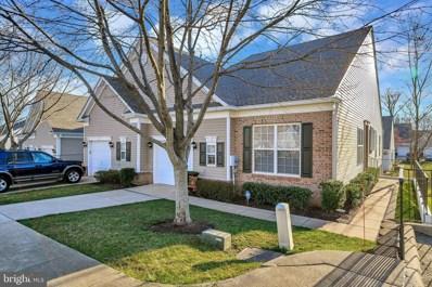 30 Highlander Drive, Fredericksburg, VA 22406 - #: VAST219322