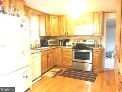 406 Oakridge Drive, Stafford, VA 22556 - #: VAST219978