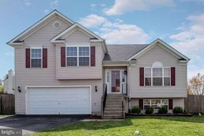 26 Indian Wood Lane, Fredericksburg, VA 22405 - #: VAST220040