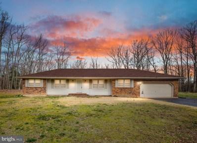 10 Cardinal Drive, Fredericksburg, VA 22406 - #: VAST220122