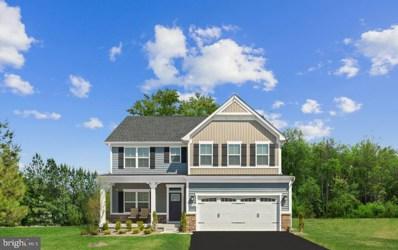 104 Brooke Village Drive, Fredericksburg, VA 22405 - #: VAST220176