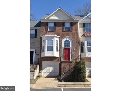 502 Ben Neuis Place, Fredericksburg, VA 22405 - #: VAST220230