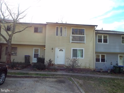3 Austin Run Boulevard, Stafford, VA 22554 - #: VAST220296