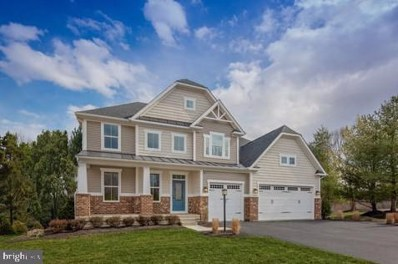 440 Southern View Drive, Fredericksburg, VA 22405 - #: VAST220920