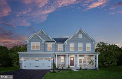 330 Southern View, Fredericksburg, VA 22405 - #: VAST220922