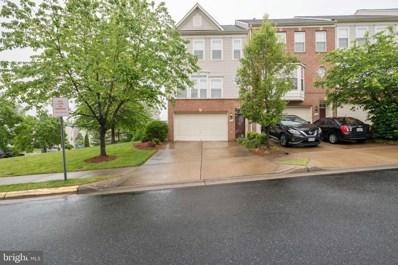 18 Popes Creek Lane, Stafford, VA 22556 - #: VAST220982