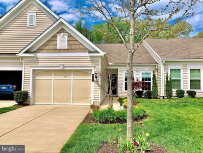 229 Long Point Drive, Fredericksburg, VA 22406 - #: VAST220990