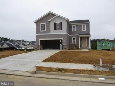 17 Port View Drive UNIT SECTION>, Fredericksburg, VA 22405 - #: VAST221838