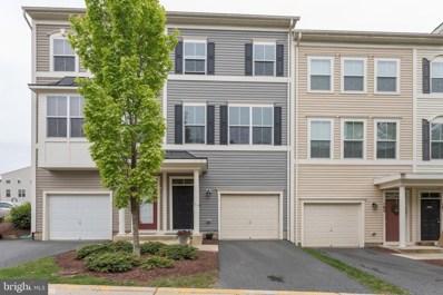 103 Nestors Place, Stafford, VA 22556 - #: VAST221880