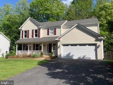 103 Barbara Ann Drive, Stafford, VA 22554 - MLS#: VAST221930