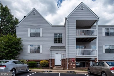 100 Grosvenor Lane UNIT 103, Stafford, VA 22556 - #: VAST221990