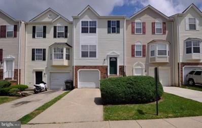 307 Wimbeldon Court, Stafford, VA 22556 - MLS#: VAST222114