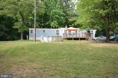 39 Inez Way, Stafford, VA 22554 - #: VAST222938