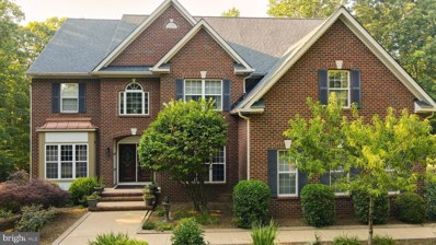 100 Empress Alexandra Place, Fredericksburg, VA 22406 - #: VAST223020