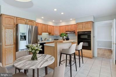45 Woodlawn Terrace, Fredericksburg, VA 22405 - #: VAST223184