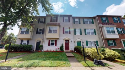 108 Bonair Street, Fredericksburg, VA 22405 - MLS#: VAST223206