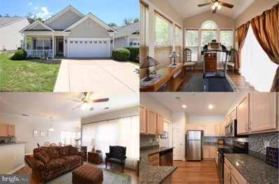 191 Smithfield Way, Fredericksburg, VA 22406 - #: VAST223214