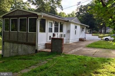 54 Stafford Indians Lane, Fredericksburg, VA 22405 - #: VAST223382