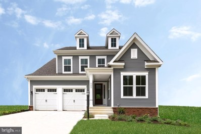 Sourwood Court, Stafford, VA 22554 - MLS#: VAST223646