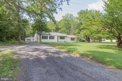 1699 Warrenton Road, Fredericksburg, VA 22406 - #: VAST223656