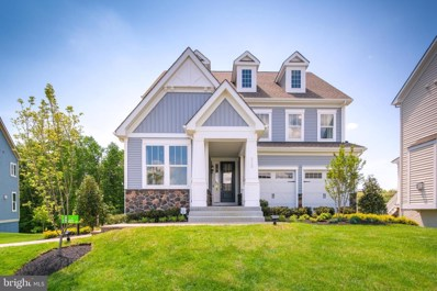 Sourwood Court, Stafford, VA 22554 - MLS#: VAST223946