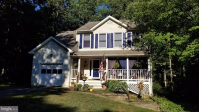 1129 Lakeview Drive, Stafford, VA 22556 - #: VAST224256