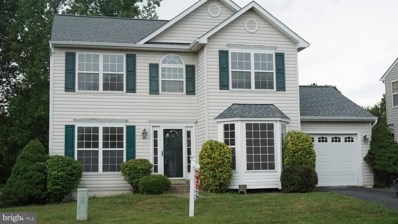 36 Lakeside Drive, Stafford, VA 22554 - #: VAST224296