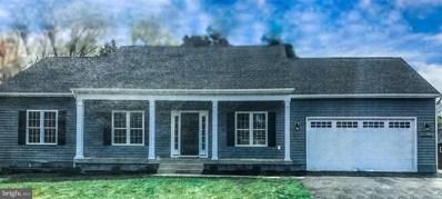 Welford Lane, Fredericksburg, VA 22405 - #: VAST224398