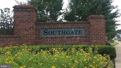 14 Port View Drive UNIT SECTION>, Fredericksburg, VA 22405 - #: VAST224434