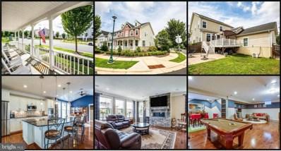 400 Apricot Street, Stafford, VA 22554 - MLS#: VAST224828