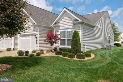 167 Castle Hill Drive, Fredericksburg, VA 22406 - #: VAST224830