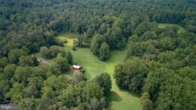 235 Spotted Tavern Road, Fredericksburg, VA 22406 - #: VAST224978