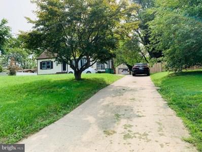 471 Ferry Road, Fredericksburg, VA 22405 - #: VAST225174