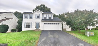 11 Kimberly Drive, Stafford, VA 22554 - #: VAST225674