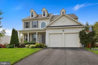 10 Manorwood Drive, Fredericksburg, VA 22406 - #: VAST225698